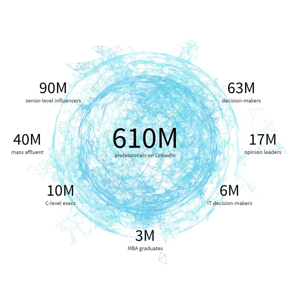linkedin_audience_statistics