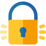 lock-icon-min