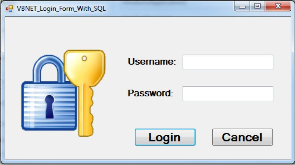 The Benefits of Password-Free Login Systems