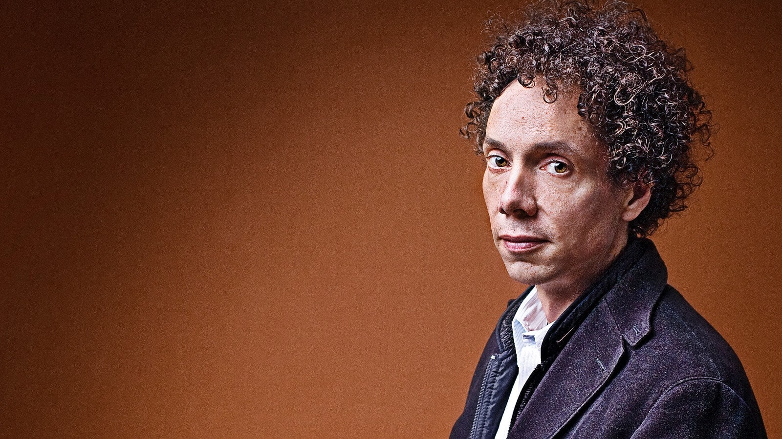 Malcolm Gladwell Live at BRAND MINDS 2020