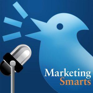 marketingsmarts-podcast
