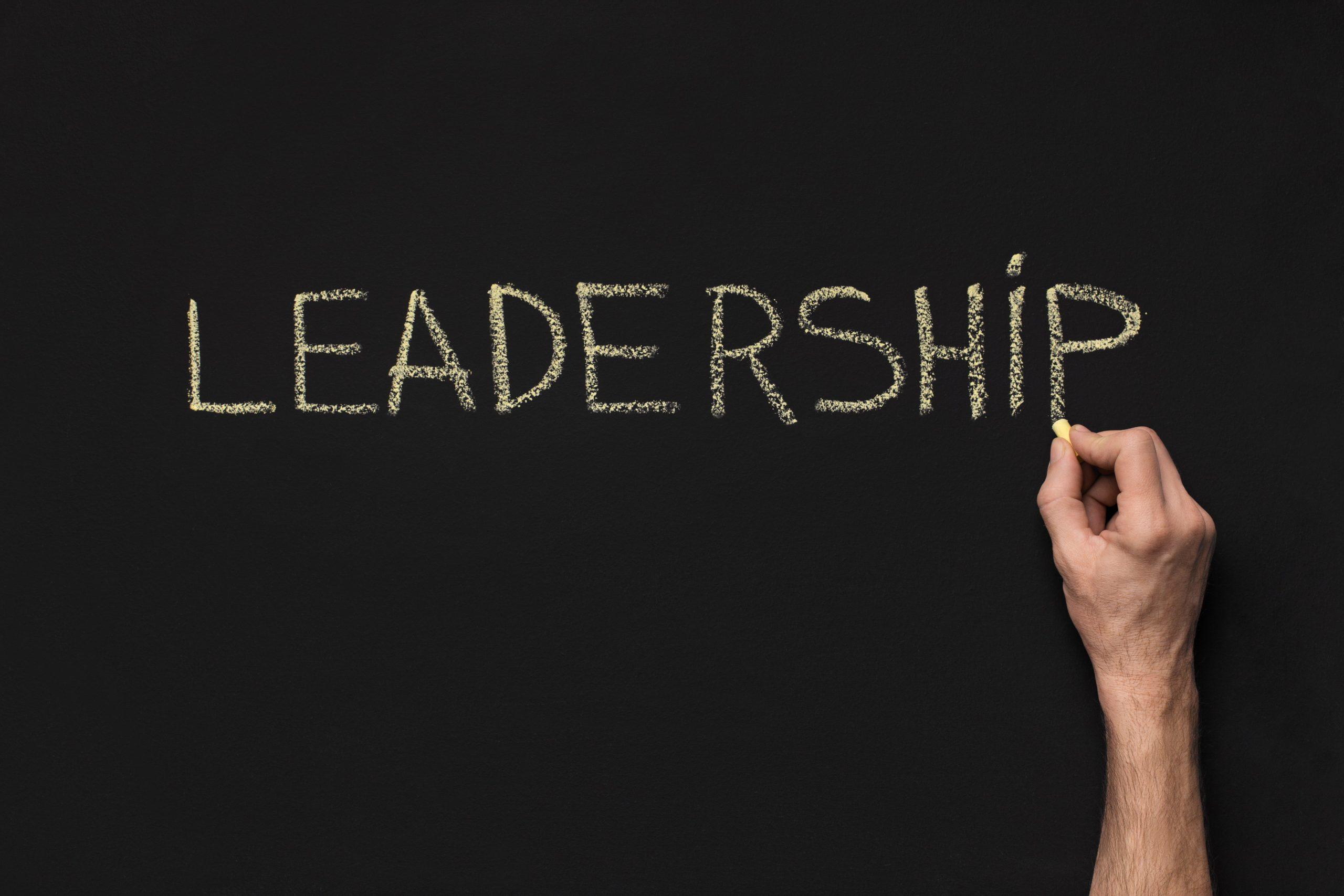 mindfulness_leadership-min