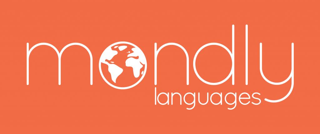 mondly-languages-app-min