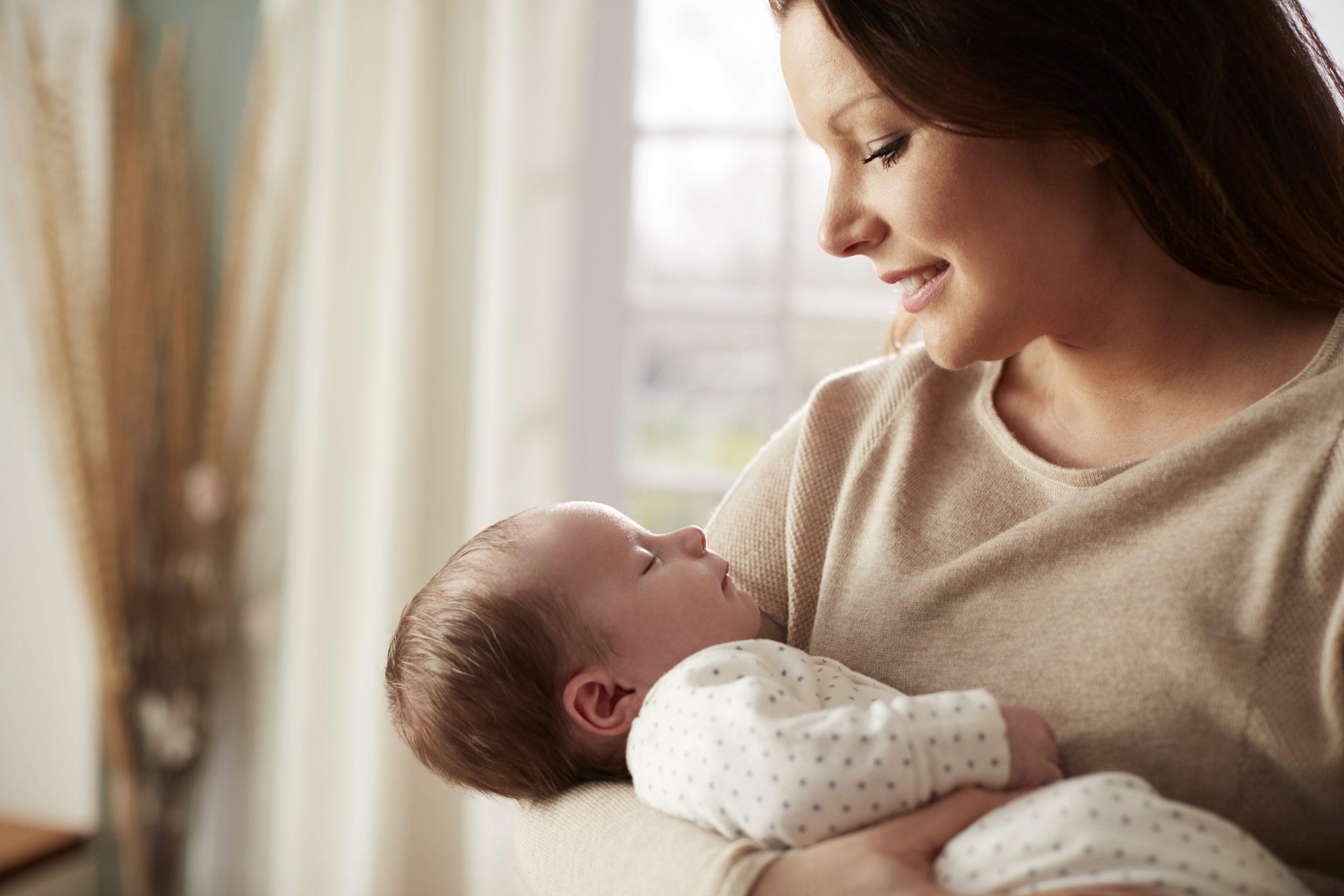 mother_love-min