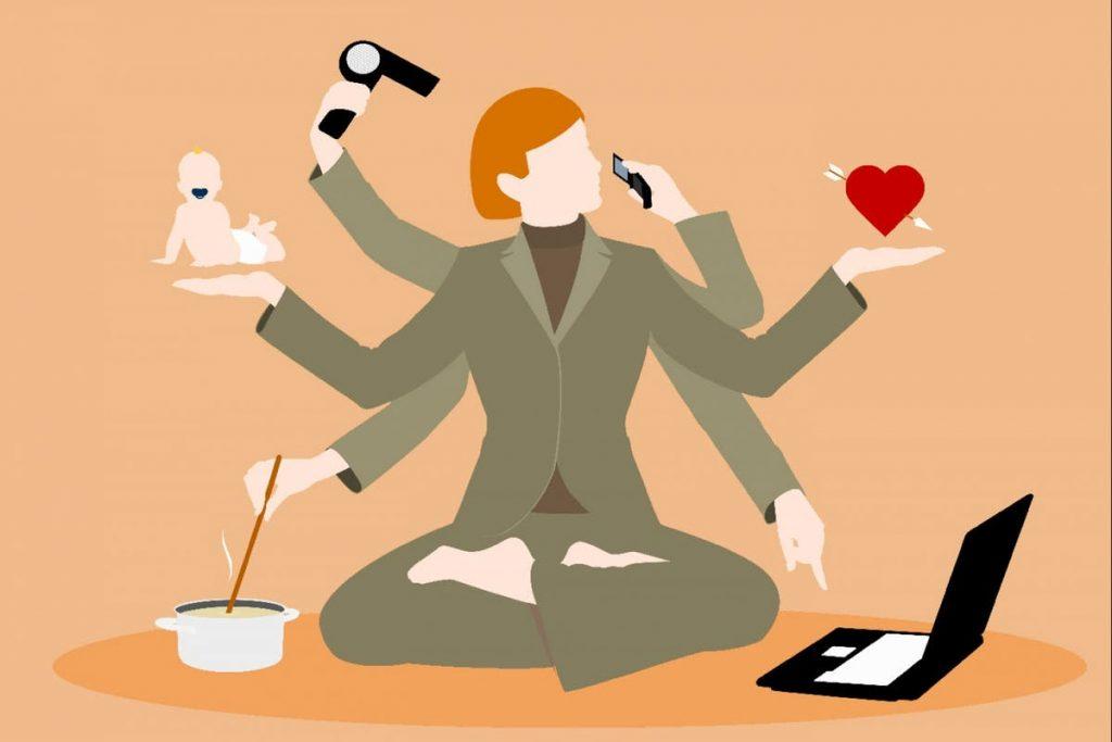 multitasking_woman