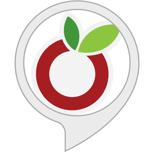 ourgroceries-alexa-skill
