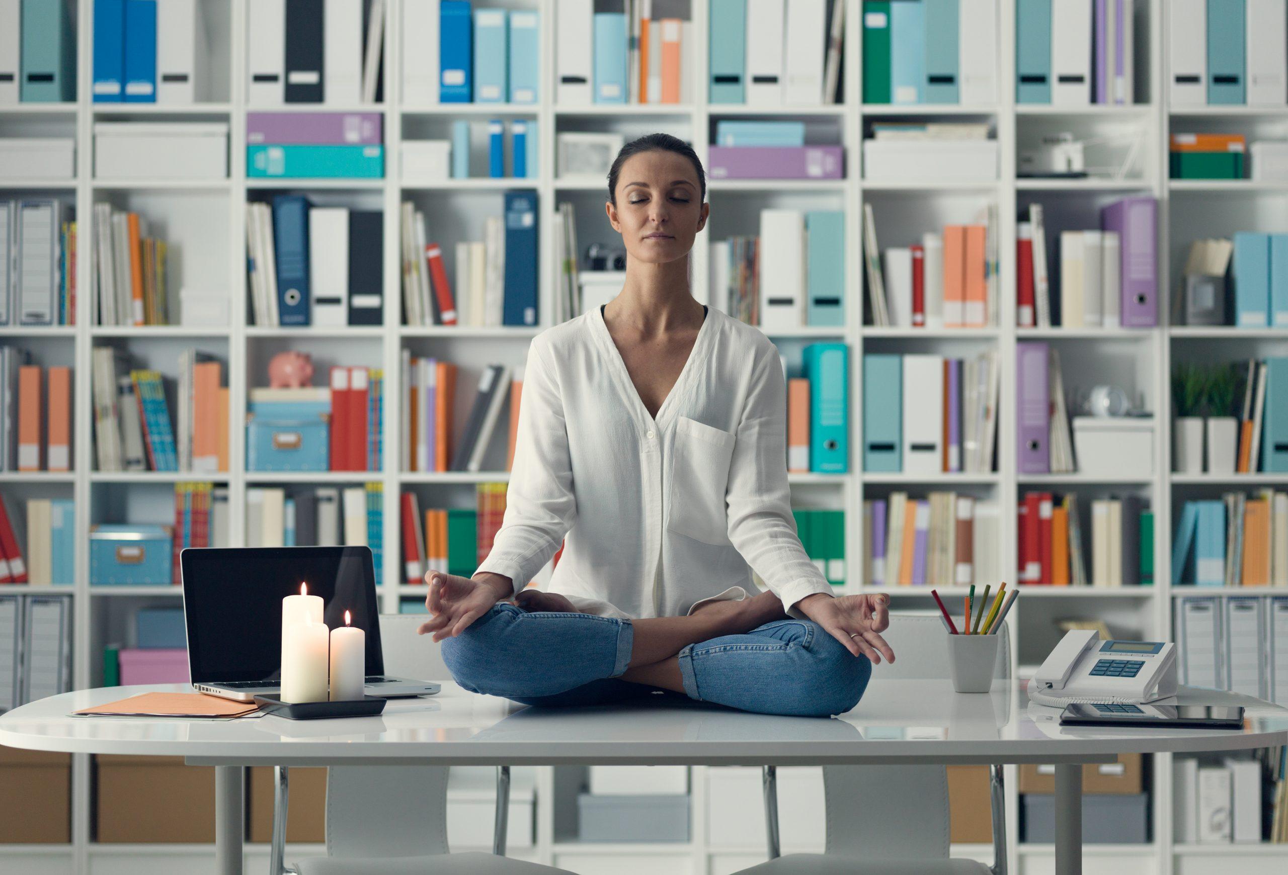 practice-mindfulness