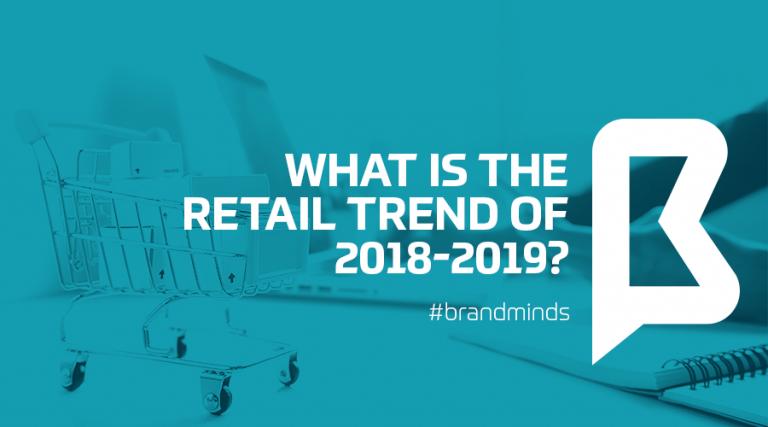 retail-trend-2018-2019
