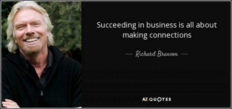 richard-branson-networking-min