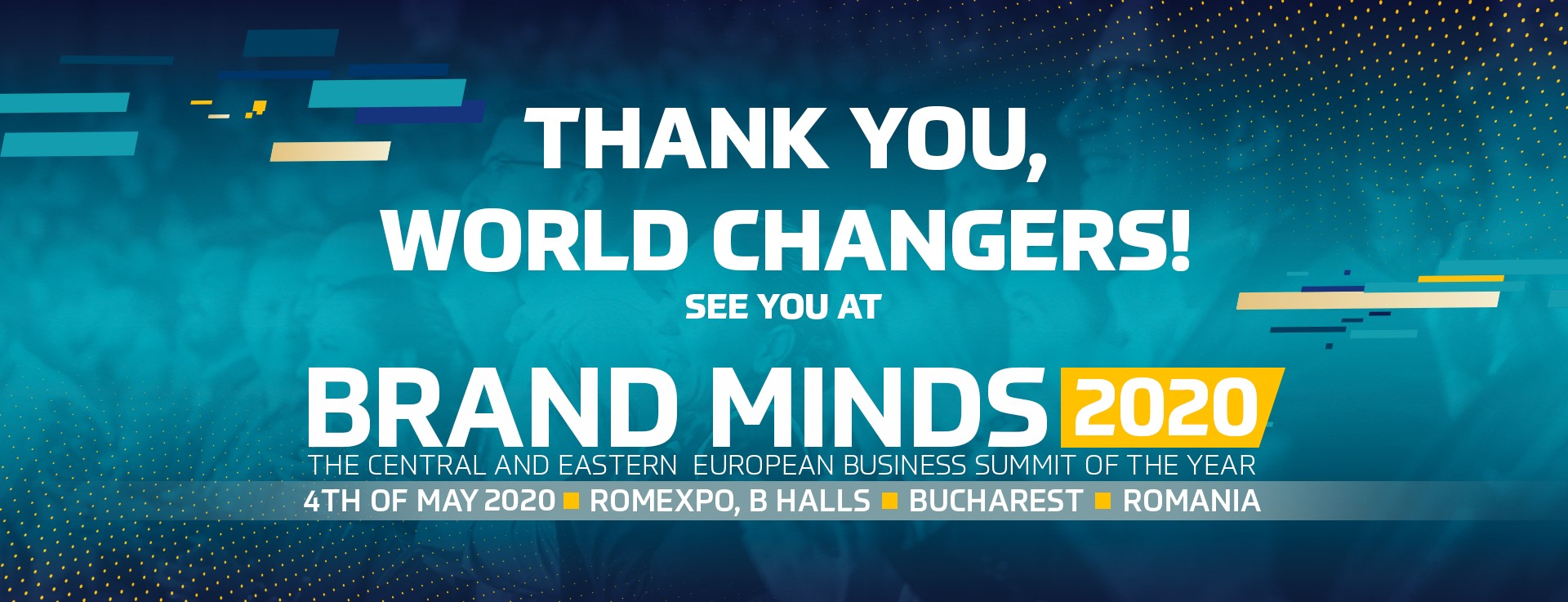 see_you_brand_minds_2020