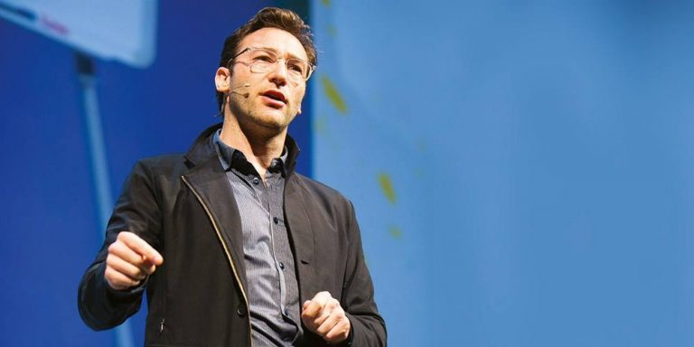 simone-sinek-8-things-you-didnt-know-about-him-min