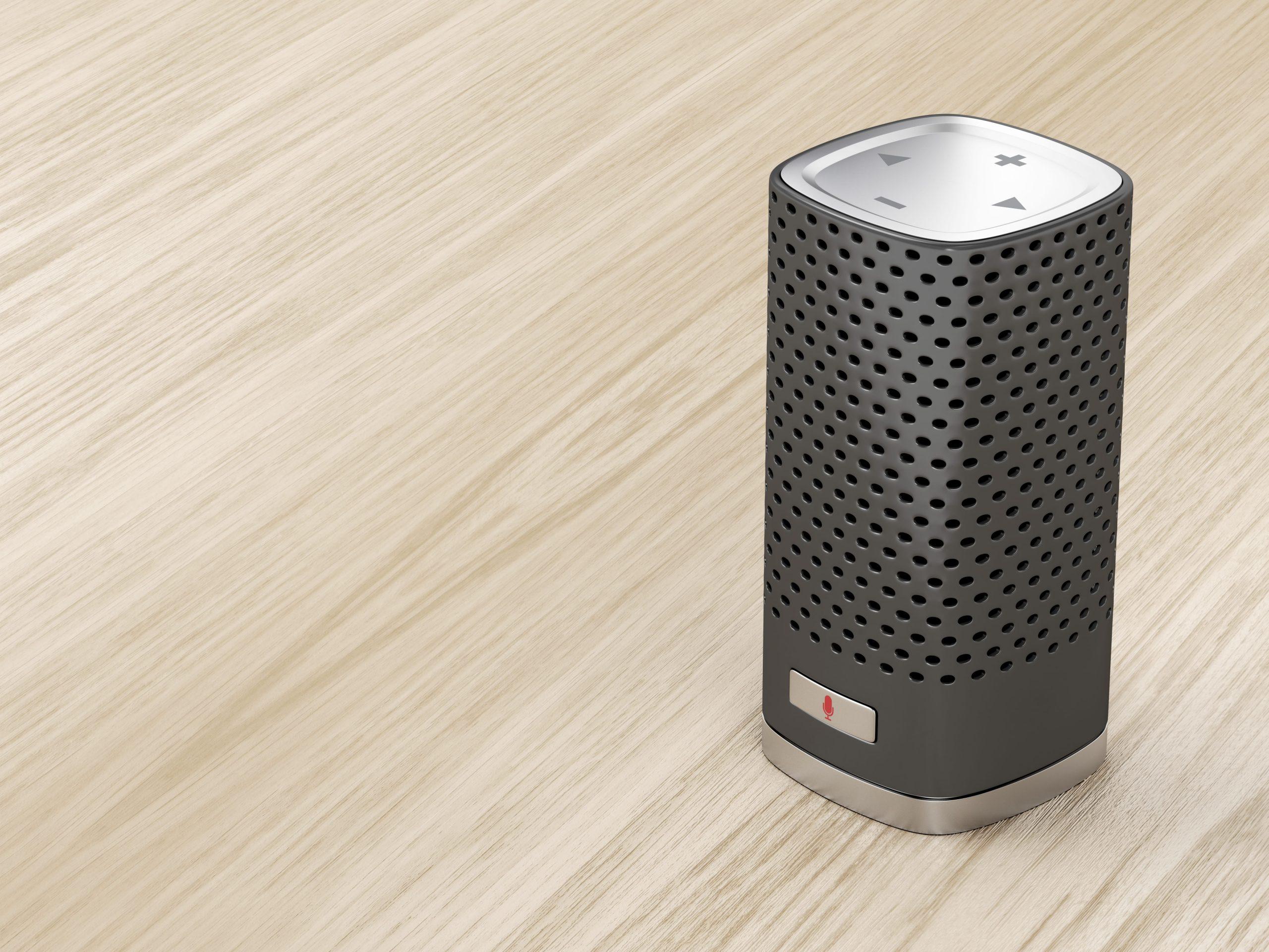 smart-speaker-min