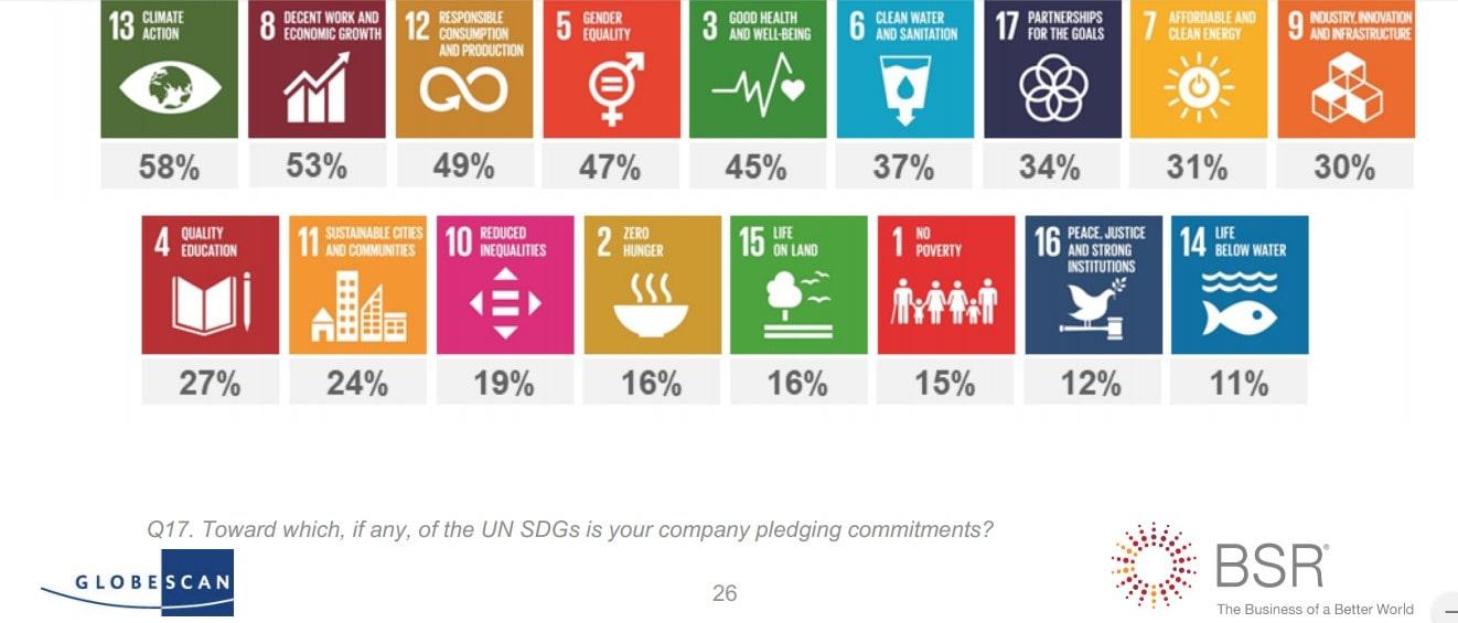 sustainable_development_goals-min (1)