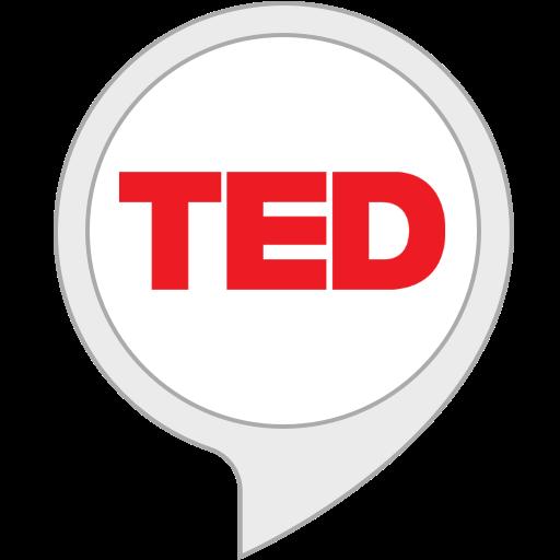 ted-talks-alexa-skill