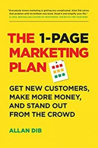 the-1-page-marketing-plan