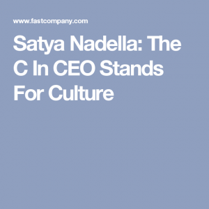 the-c-ceo-stands-for-culture