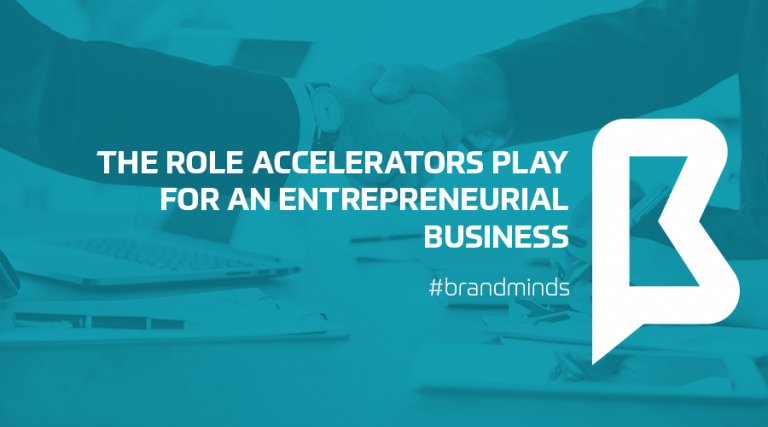 the-role-accelerators-play-entrepreneurial-business