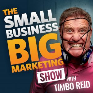 the-small-business-big-marketing-show-podcast