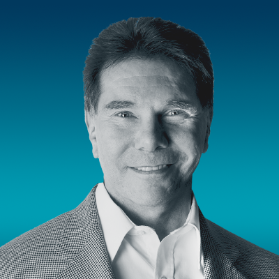 Why you should come and see Dr. Robert Cialdini at BRAND MINDS 2019