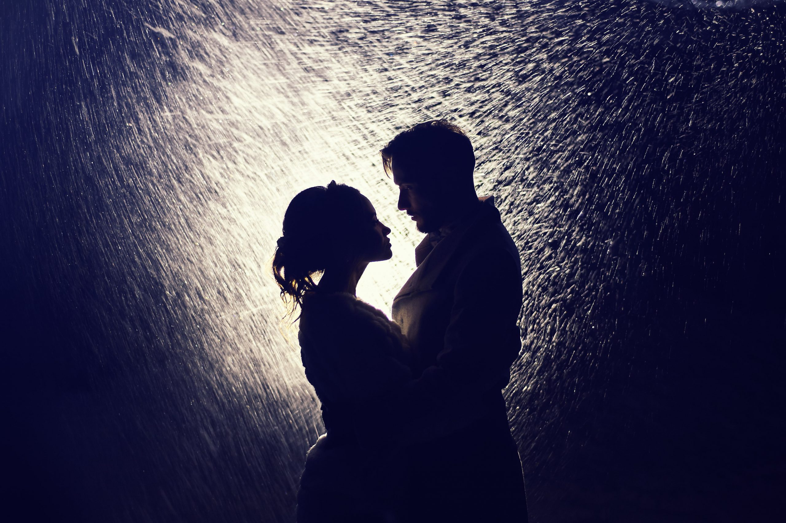 unconditional_love-min