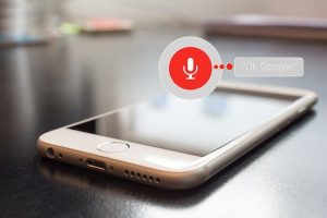 voice-search-min