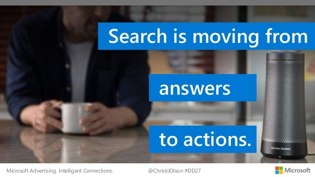 voice-search-optimization-and-2019-voice-report-min