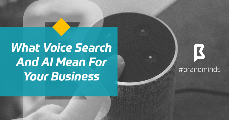 what-voice-search-AI-mean-business-min