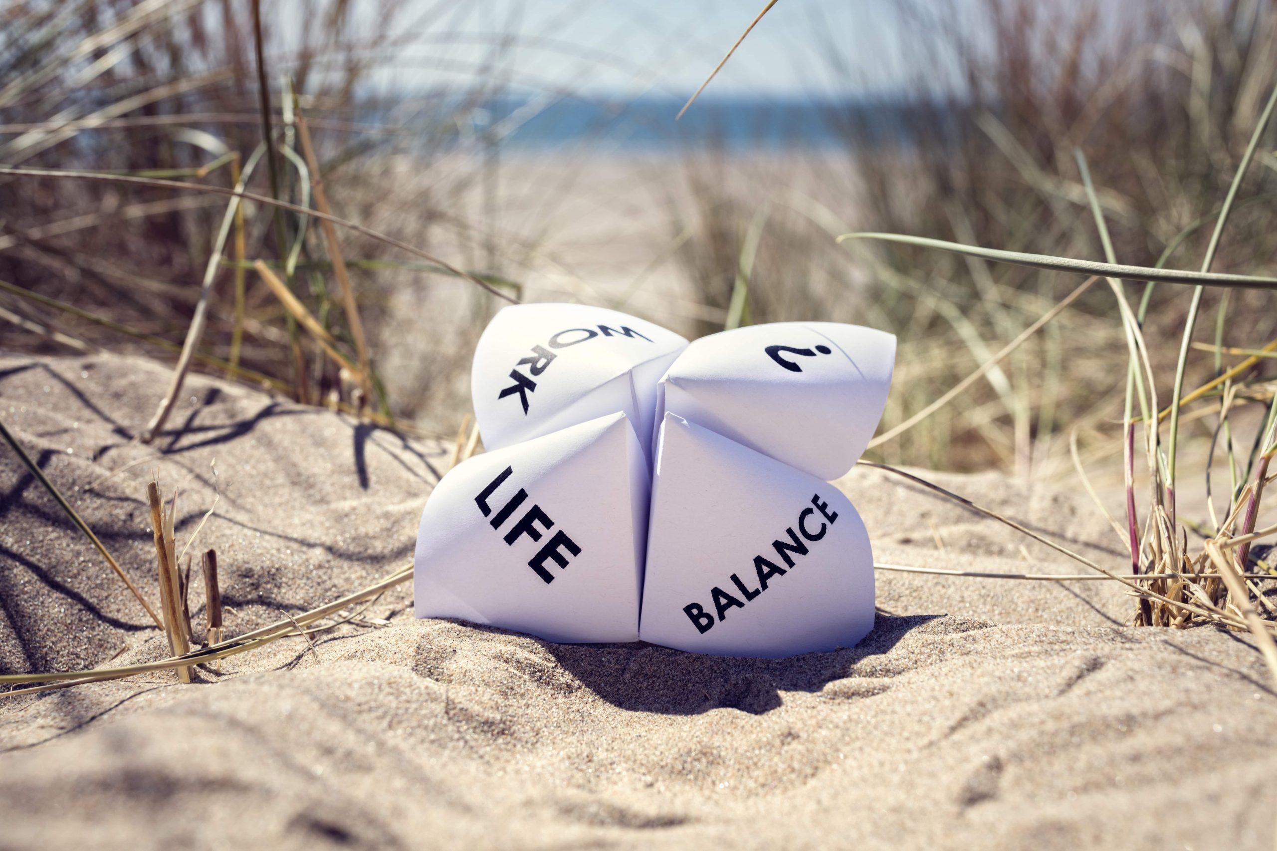 work-life-balance-min
