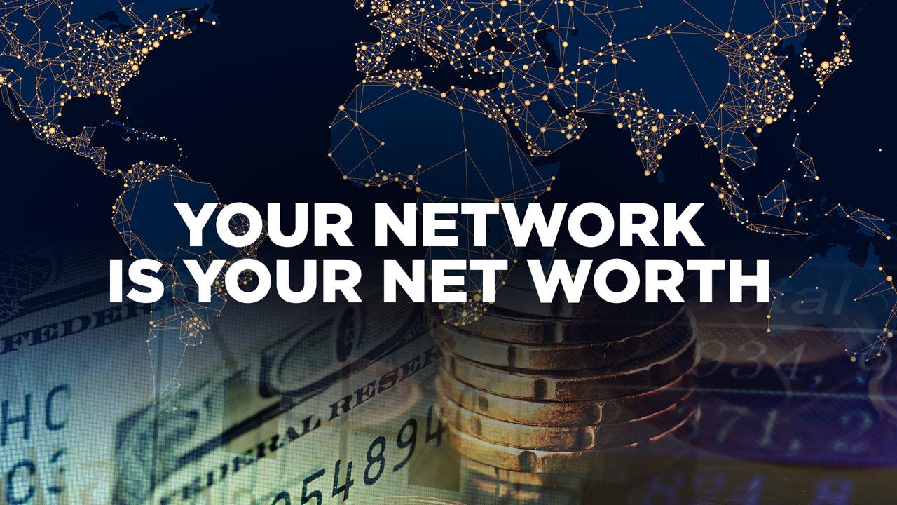 yh-network-networth