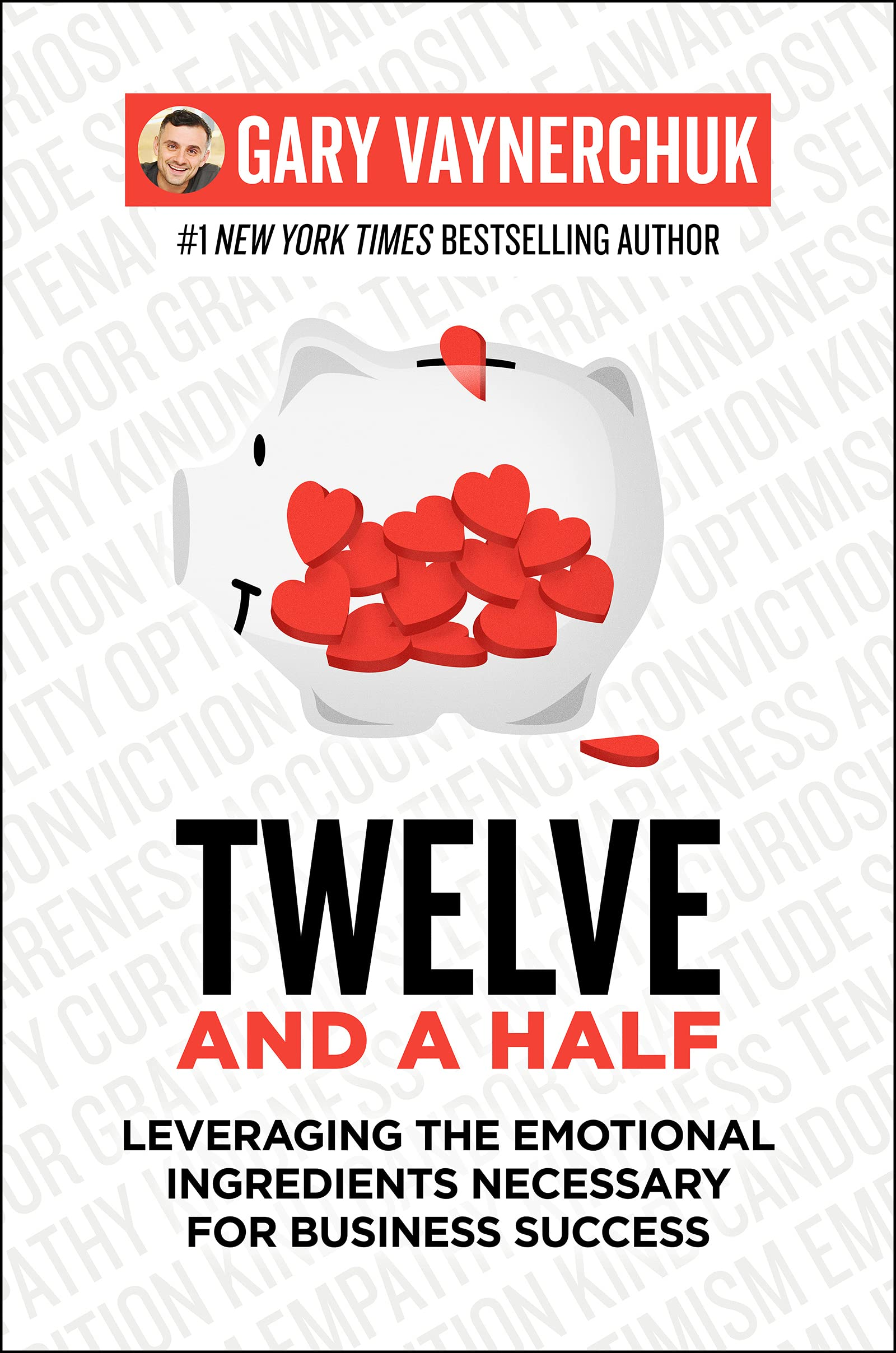 gary-vee-book-12-and-a-half